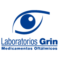 Logo Laboratorios Grin