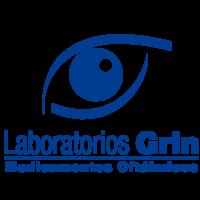 Logo Laboratorios Grin